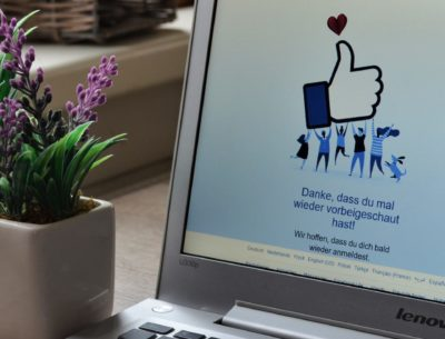 gestion-page-facebook-agence-tiz