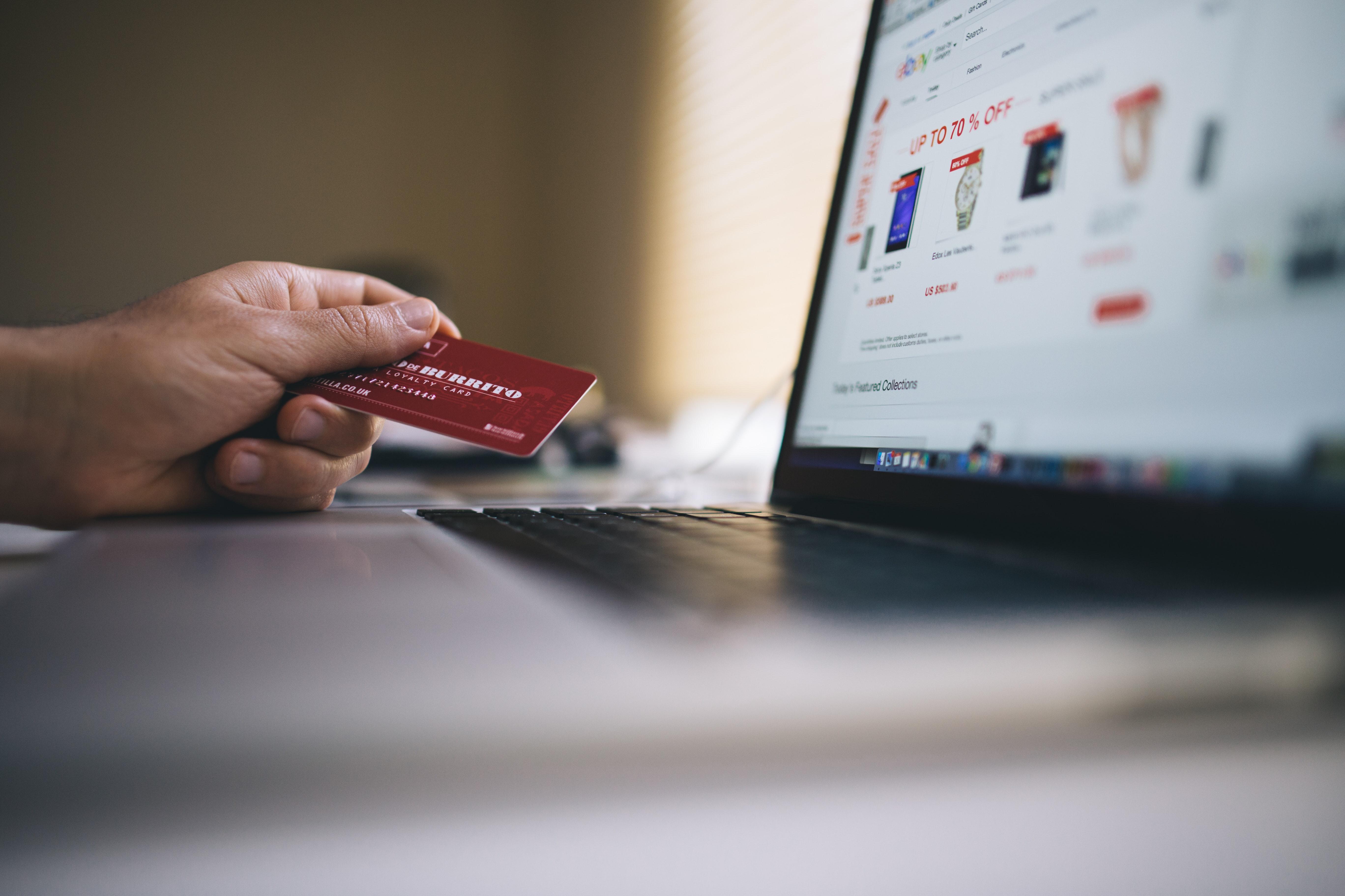 site-e-commerce-agence-tiz