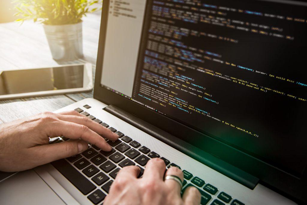 developpement-web-agence-tiz