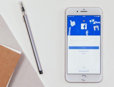 animation-facebook-agence-tiz