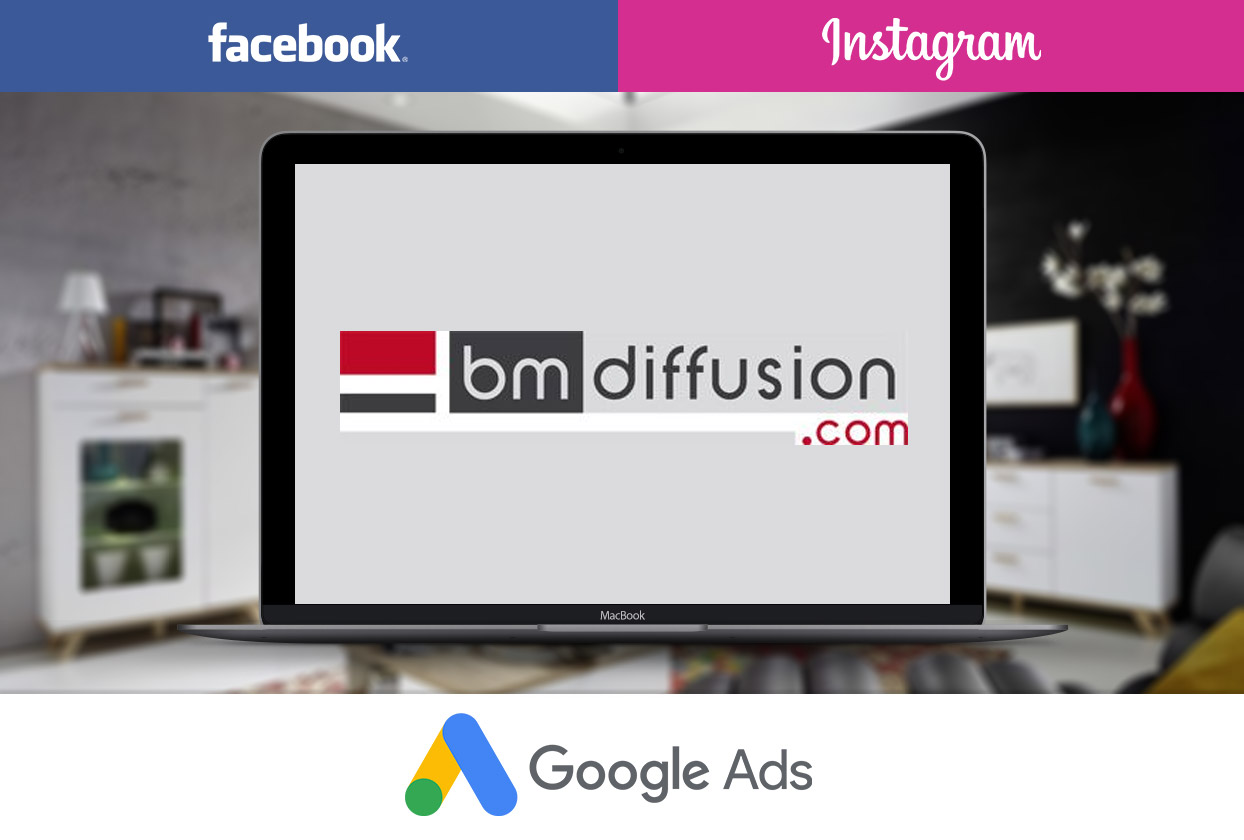 bm-diffusion-google-ads-facebook