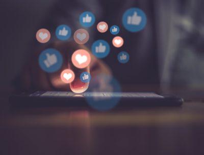 Les médias sociaux les plus utilisés en 2021 en France et au monde