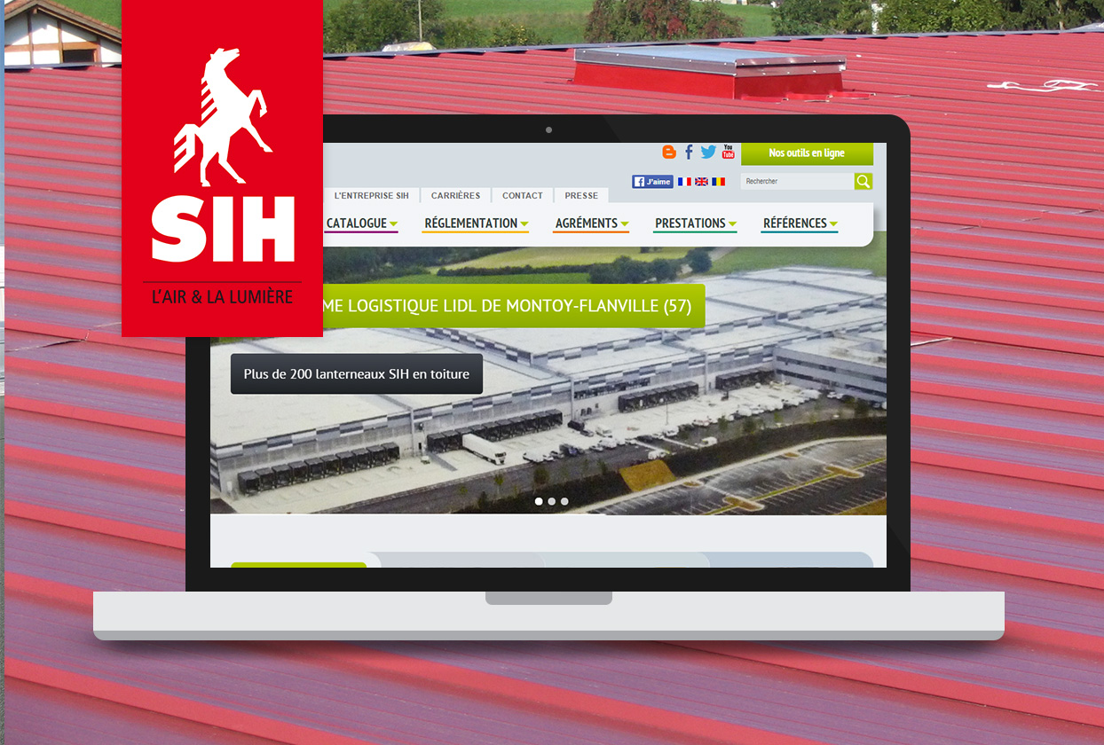 SIH_Site-internet_references-sih