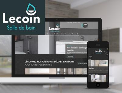 le-coin-salle-de-bain-developpement-site-web-tiz