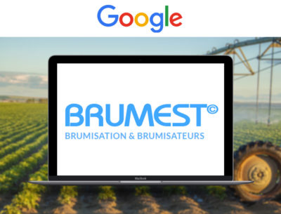 brumest-referencement-netlinking