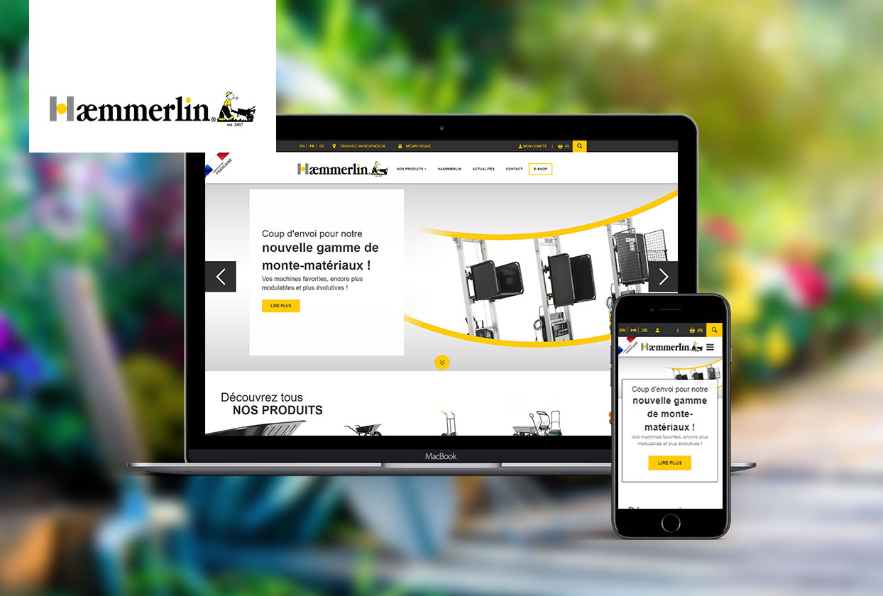 haemmerlin-creation-boutique-en-ligne-tiz