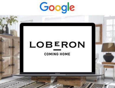 loberon-audit-seo