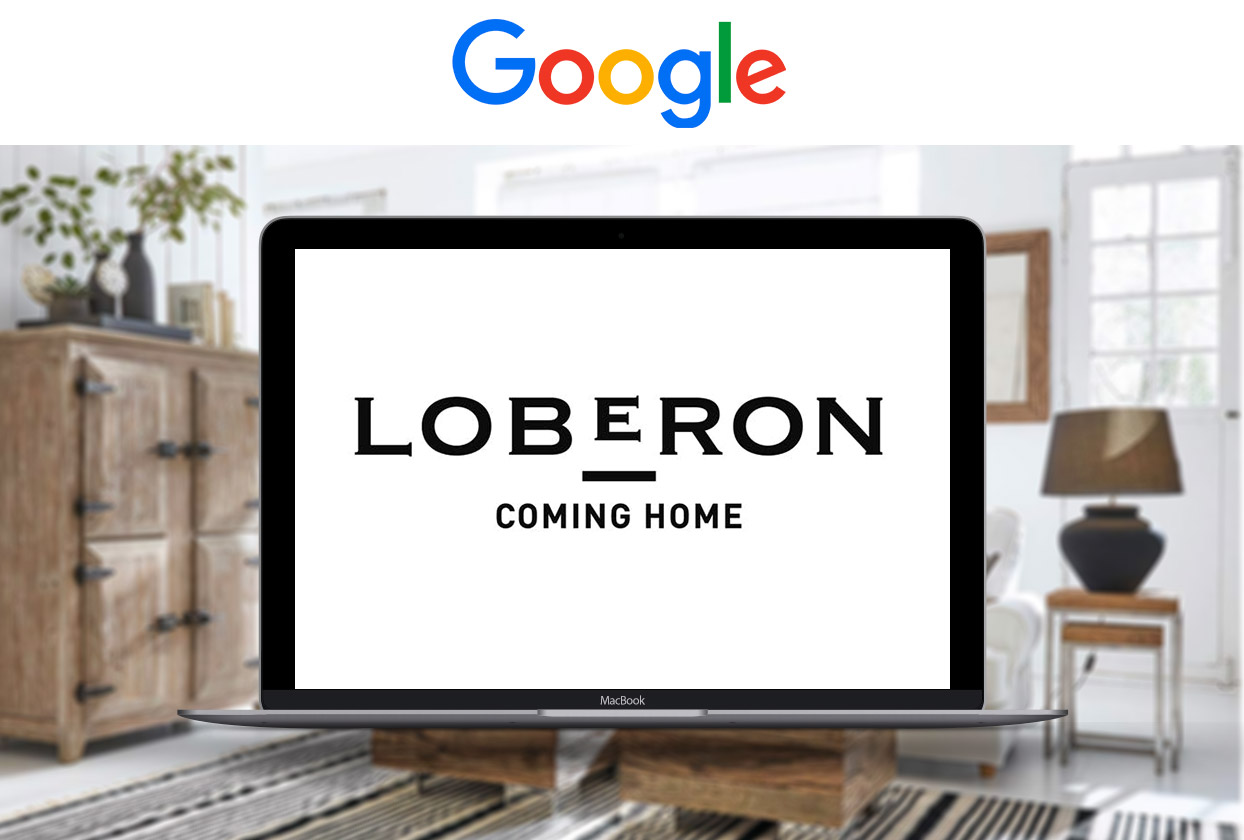 loberon-audit-seo