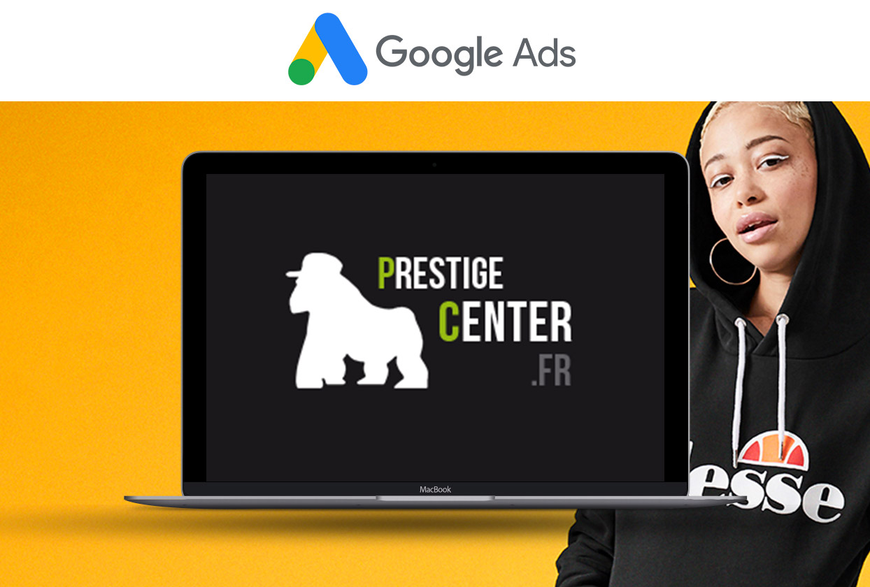 prestige-center-google-ads-tiz