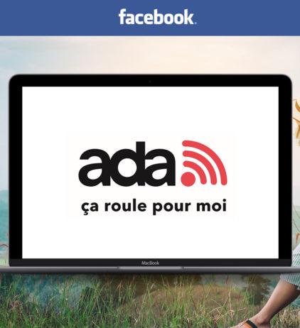 Ada Cherbourg Facebook Tiz