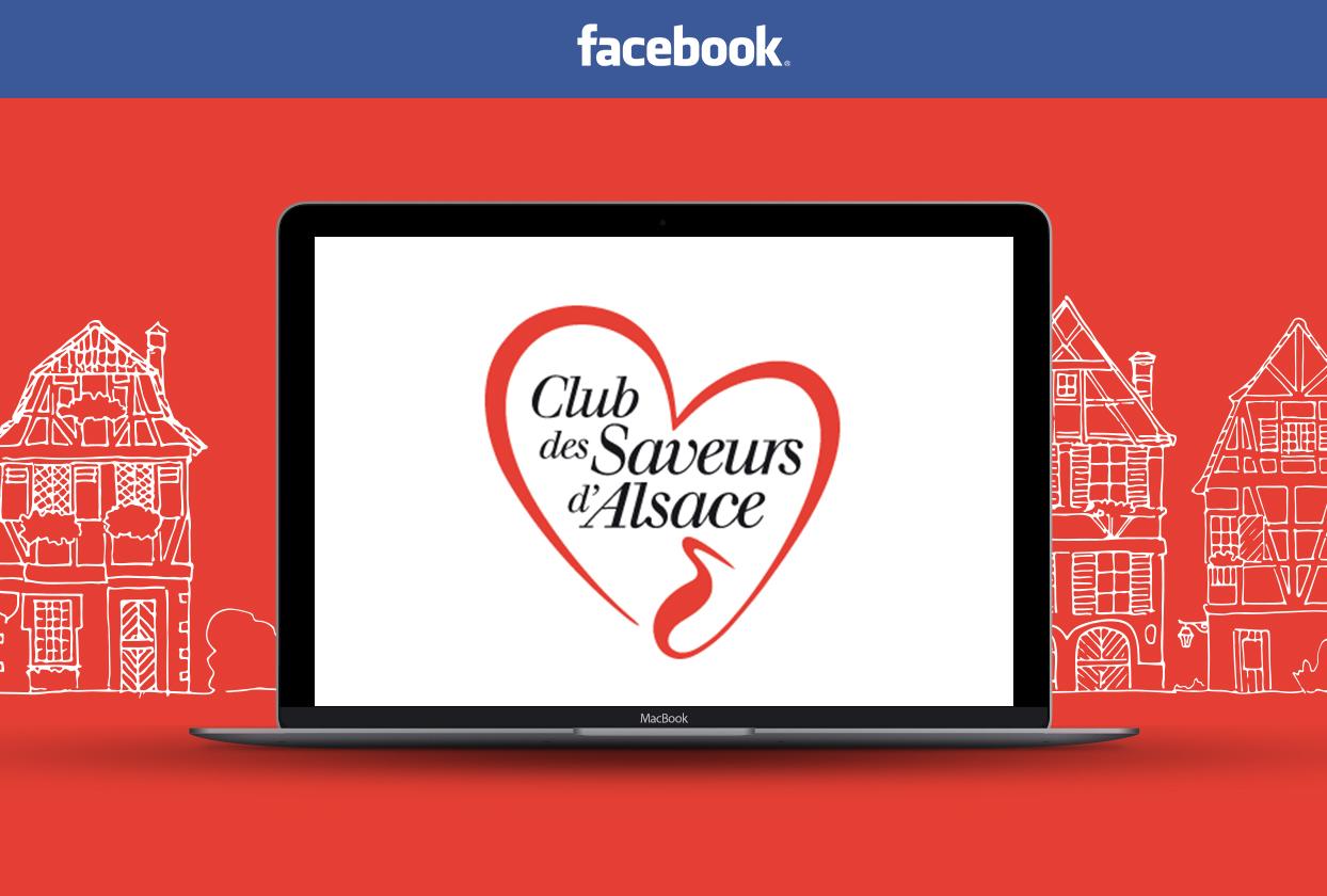 club-des-saveurs-alsace-animation-facebook