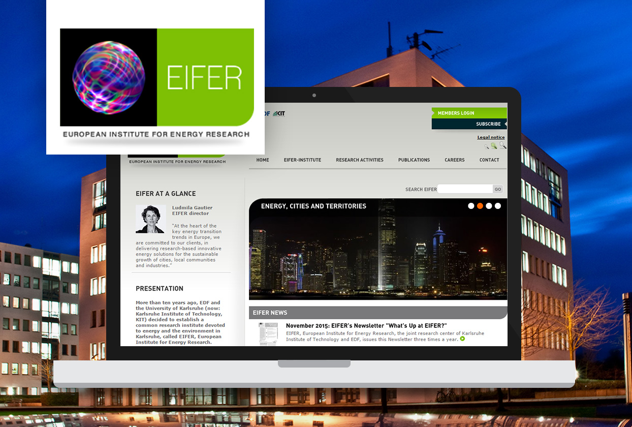 references-eifer-1