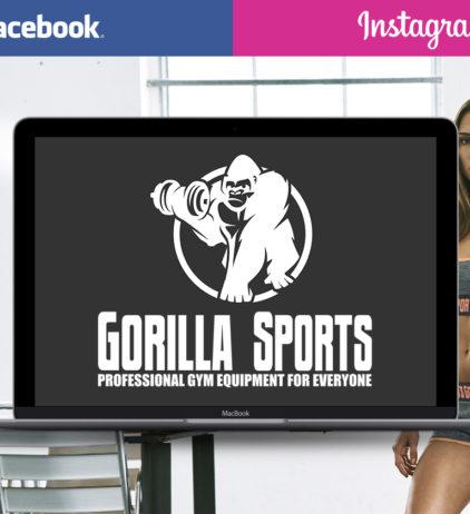 gorillasports-animation-reseaux-sociaux