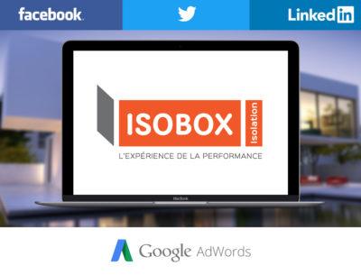 isobox-isolation-reseaux-sociaux-google-ads