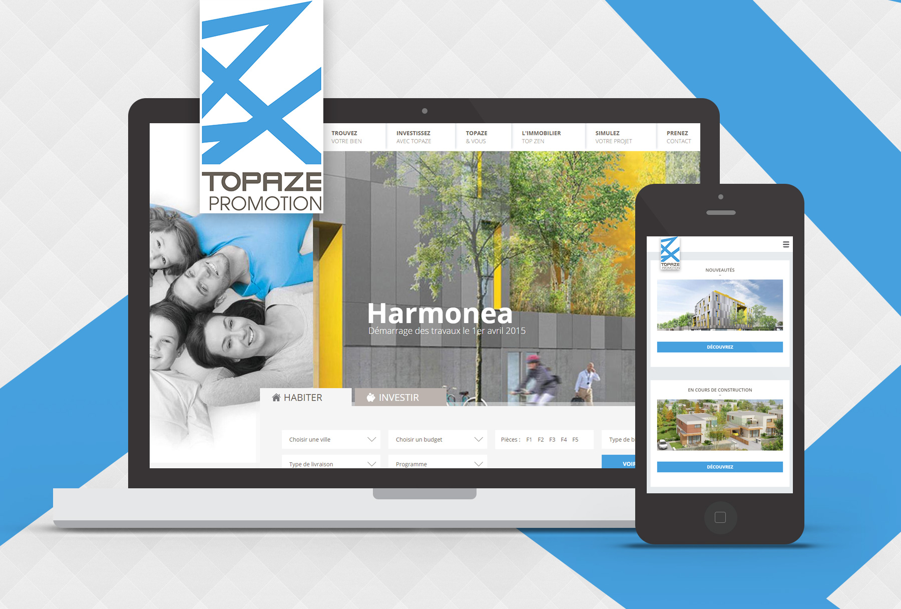 topaze-promotion-conception-site-internet-tiz