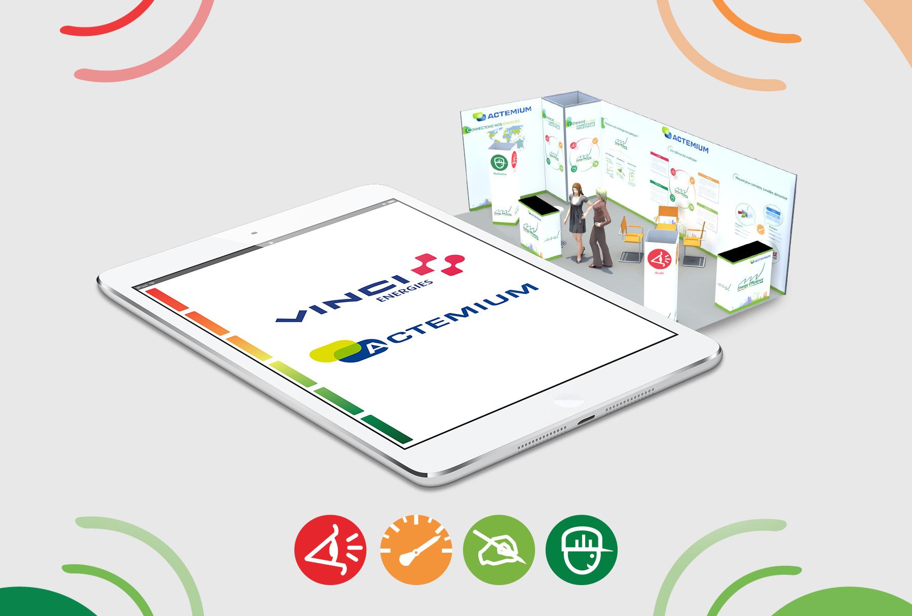 vinci-energies-application-realite-augmentee-tiz