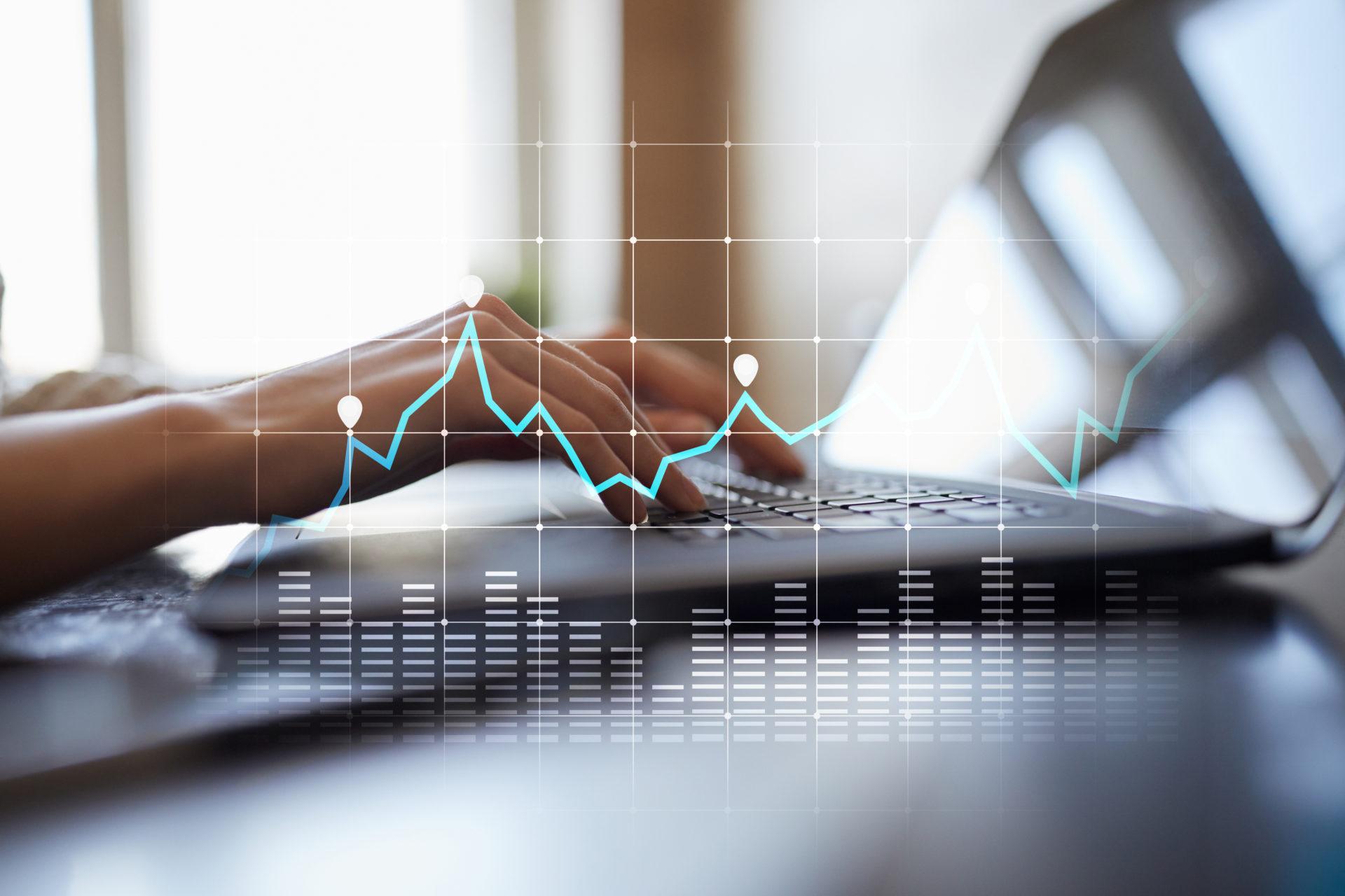 Accompagnement en stratégie digitale