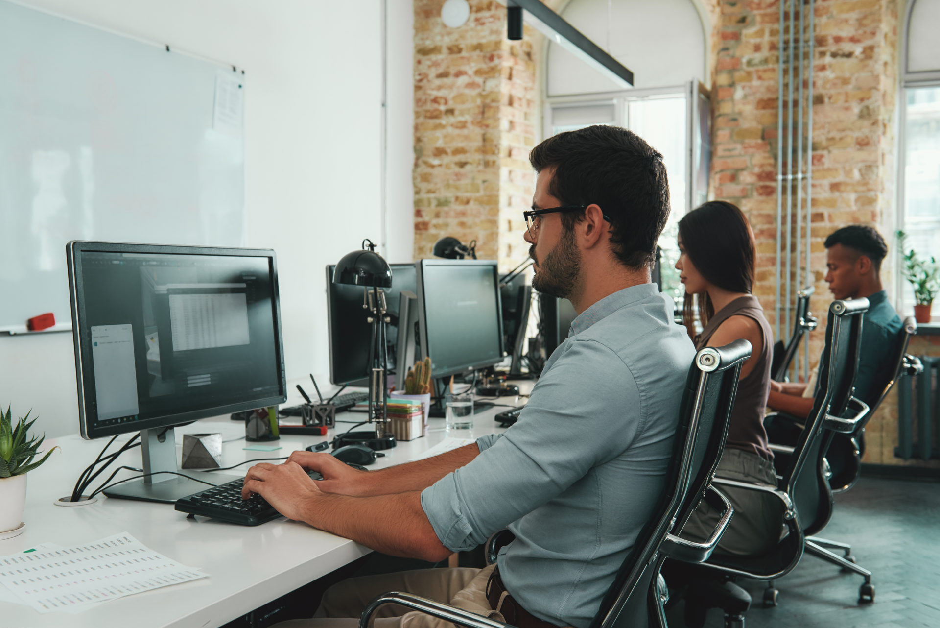 creation-intranet-entreprise