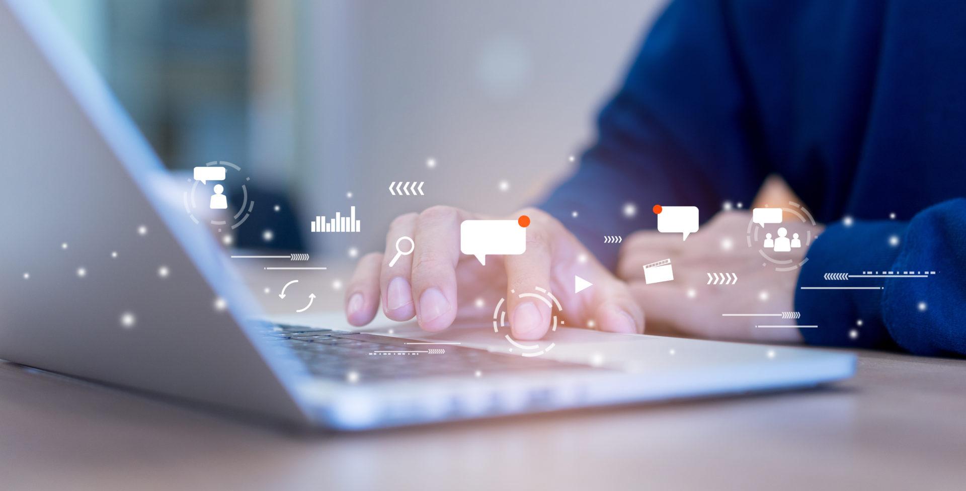 consultant-strategie-digitale