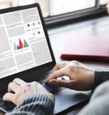 redaction-contenus-web-agence-tiz