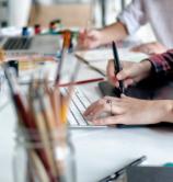 agence-marketing-digital-tiz