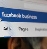 campagnes-facebook-ads-agence-tiz