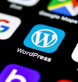 creation-site-wordpress-agence-tiz