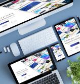 agence-webdesign-strasbourg