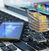 lancer-sa-boutique-en-ligne