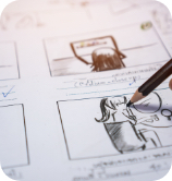 agence-graphisme-motion-design-strasbourg