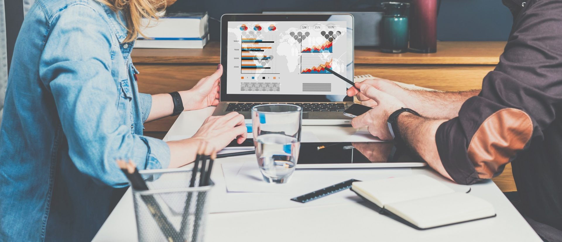 agence-marketing-digital-strasbourg