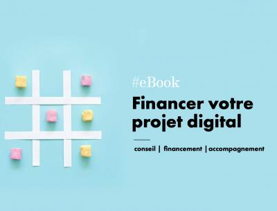 ebook aides au financement d'un projet